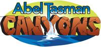 Abel-Tasman-Canyons-Logo
