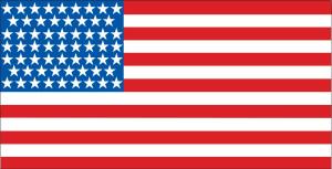 American-flag-61