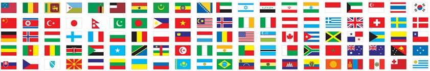 banner-flags-of-the-world